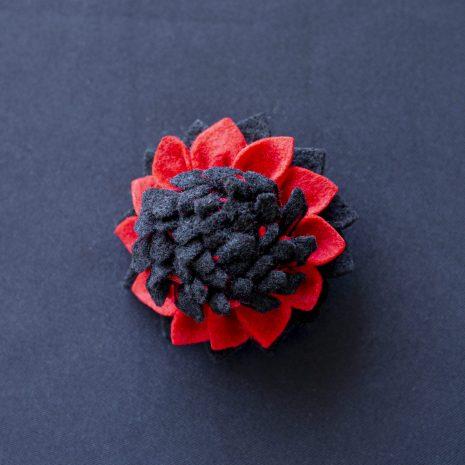Black-red-stashbloom-front