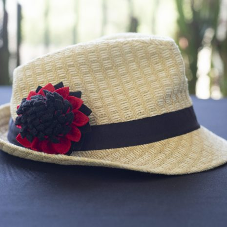 Black-red-stashbloom-hat