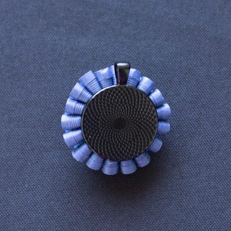 Blue-gradient-anemone-pendant-back