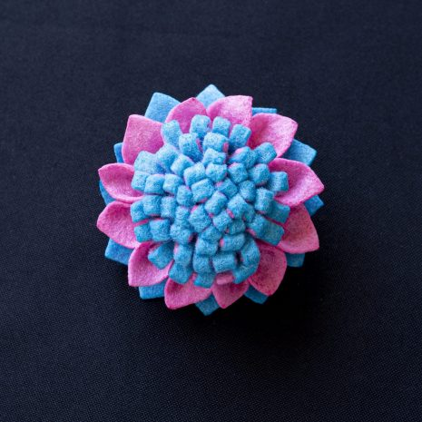 Pink-blue-stashbloom-front