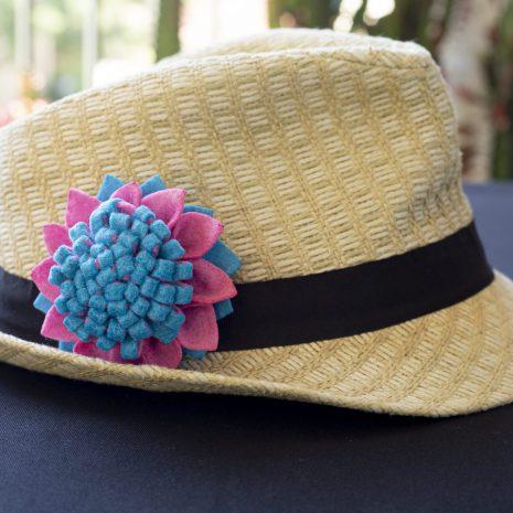 Pink-blue-stashbloom-hat