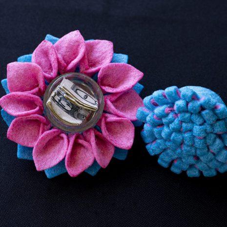 Pink-blue-stashbloom-open
