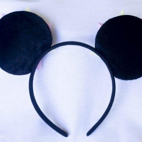Pink-yellow-kirigami-pinwheel-mouse-ears-back