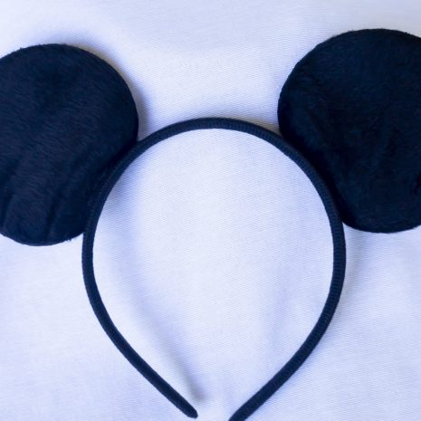 Quilled-deathly-hallows-mouse-ears-back