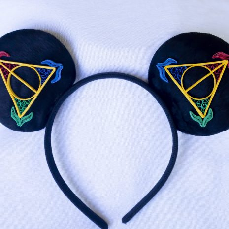 Quilled-deathly-hallows-mouse-ears-front