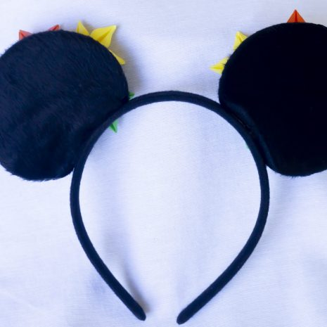 Rainbow-origami-mouse-ears-back