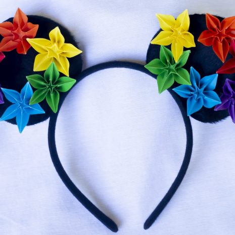 Rainbow-origami-mouse-ears-front