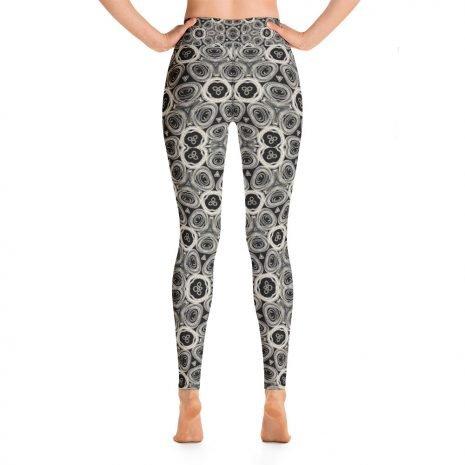 all-over-print-yoga-leggings-white-back-6011f2b160ee3.jpg