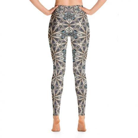 all-over-print-yoga-leggings-white-back-6011f2d754757.jpg