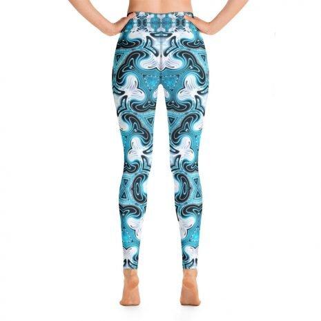 all-over-print-yoga-leggings-white-back-6011f4e30f701.jpg