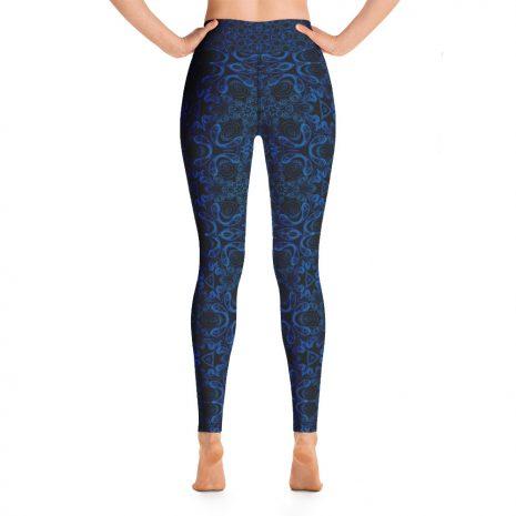 all-over-print-yoga-leggings-white-back-6011f60693f72.jpg