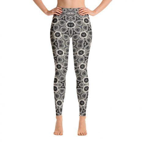 all-over-print-yoga-leggings-white-front-6011f2b160b96.jpg