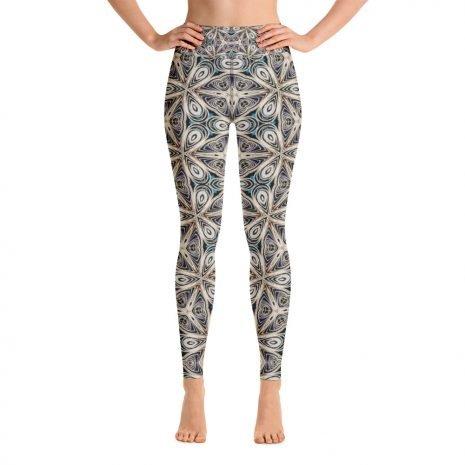 all-over-print-yoga-leggings-white-front-6011f2d754420.jpg