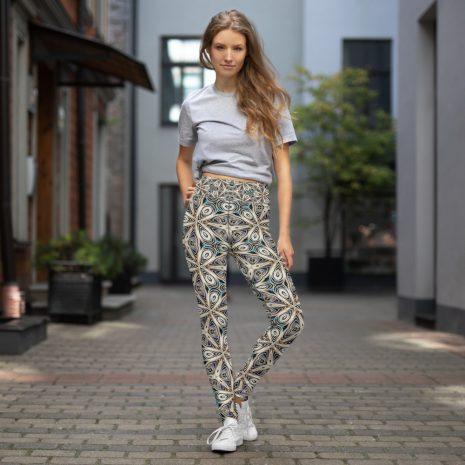 all-over-print-yoga-leggings-white-front-6011f2d754503.jpg