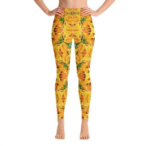 all-over-print-yoga-leggings-white-front-6011f3fb4620d.jpg