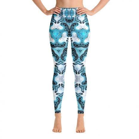 all-over-print-yoga-leggings-white-front-6011f4e30f3c3.jpg