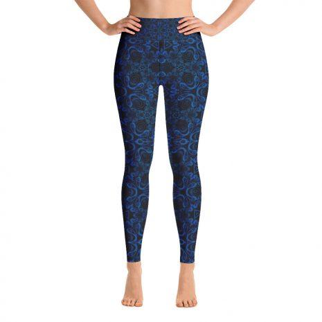 all-over-print-yoga-leggings-white-front-6011f60693a00.jpg
