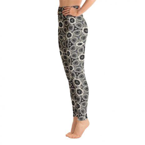 all-over-print-yoga-leggings-white-left-6011f2b160d45.jpg