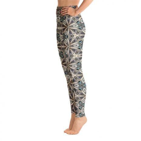 all-over-print-yoga-leggings-white-left-6011f2d7545a4.jpg