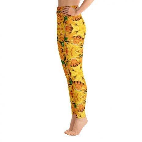 all-over-print-yoga-leggings-white-left-6011f3fb46519.jpg