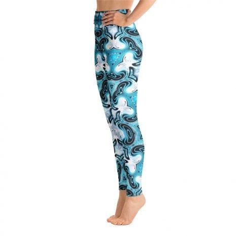 all-over-print-yoga-leggings-white-left-6011f4e30f570.jpg