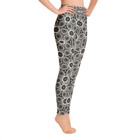 all-over-print-yoga-leggings-white-right-6011f2b160e32.jpg