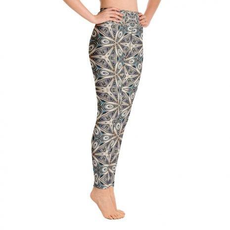 all-over-print-yoga-leggings-white-right-6011f2d754697.jpg