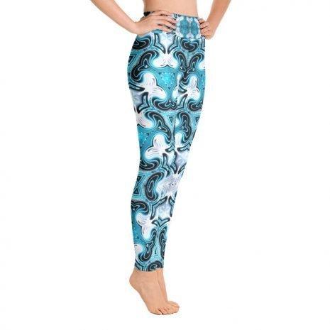 all-over-print-yoga-leggings-white-right-6011f4e30f65b.jpg