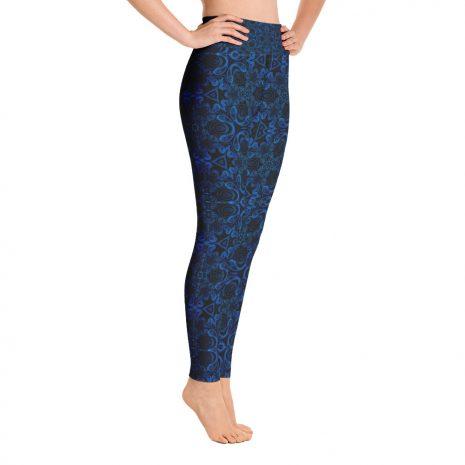 all-over-print-yoga-leggings-white-right-6011f60693eb5.jpg